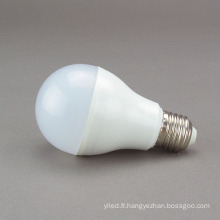 Lampe LED Ampoules LED Ampoule LED 10W Lgl0410