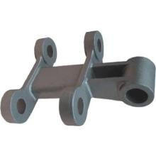 OEM precision casting truck parts