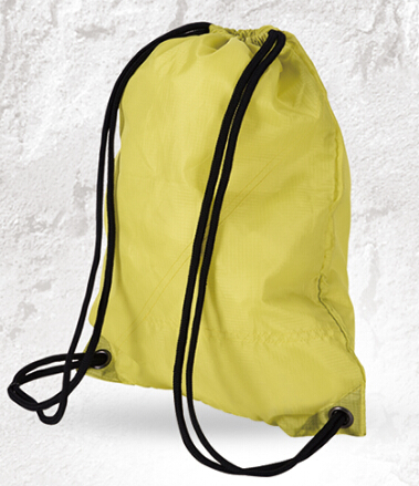 Backpack Bag High Visibility