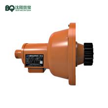 SRIBS SAJ30-1.2 Dispositif anti-chute pour ascenseur de chantier