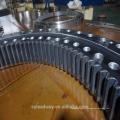 Rolamento de giro de carga pesada para máquinas de içamento (substituição PSL)