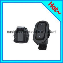 Автоматический переключатель стеклоподъемников для Vauxhall Zafira 1999-2005 93350571