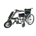 Electric Wheelchair Attachment 36V 250w