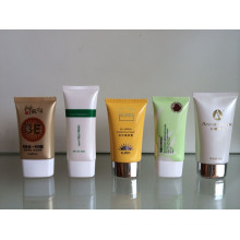 Bb Cream / Skin-Care Cream Cosmetic Tube / Soft Tube