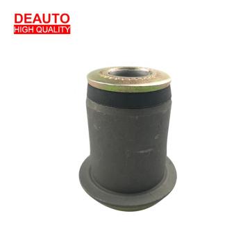 Meilleure vente durable avec le bras de bague inférieur 48061-26050