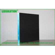 Slim Indoor LED Display P6