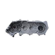 Piezas de automóvil pieza/Shell moldeo fundición