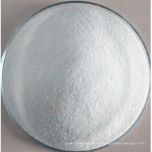 El mejor precio Magnesio L-Threonate CAS 778571-57-6