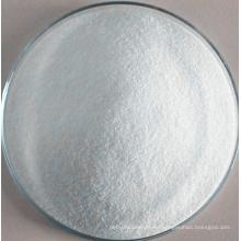 Best price Rizatriptan CAS 144034-80-0