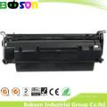 Laserjet 2300 para Toner Compatible Q2610A