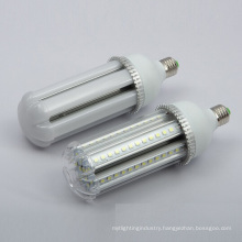 High Quality 18W SMD Corn Bulb with Competitive Price (GH-YM-11)