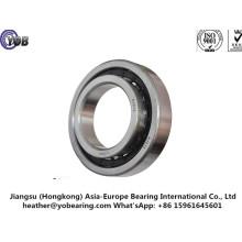 ISO-zertifiziertes zylindrisches Rollenlager