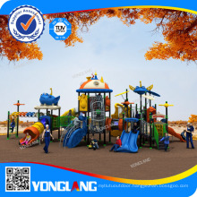Children Amusement Park Equipment