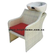 Easy Clean Wash Shampoo Stuhl (PW-C01)