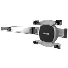 Tablet Stand para Tablet PC de 7 a 12 polegadas (PAD801)