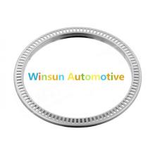 Датчик ABS в машине 9423340015 для МБ образом, Actros/Axor могут