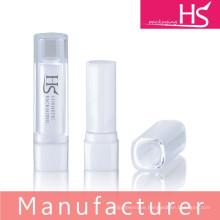 quadrate lipstick cosmetic packaging