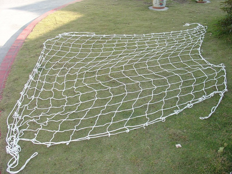 elastic luggage cargo net