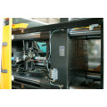 Máquina de Moldagem por Injeção Termofixante 300ton BMC