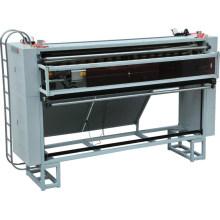 Cutting Panel Machine (CM128)