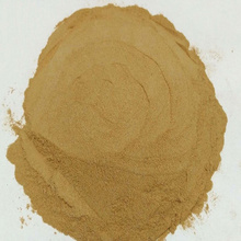 Aditivos de lignosulfonato de calcio Productos químicos para la construcción