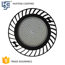 Customized Design High End Universal hot product ip65 led high bay light