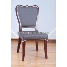 Classical wooden dining chair for sale XYD053