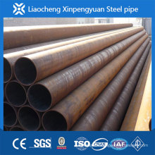 low-alloy high-tensile structural steel pipe Q500