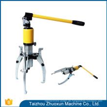 YL-5 Hydraulische Abzieher Werkzeuge mit bestem Preis