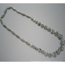 2015 горячий продавать ожерелье, ожерелье как подарок для матери