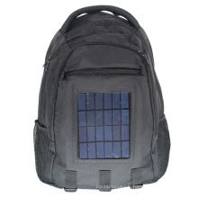 Sac à dos solaire étudiant ECEEN best-seller