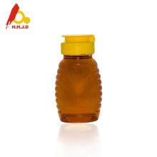 OEM brands polyflower bee honey