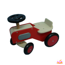 Wooden Trike / Wooden Tricycle (WJ278755)