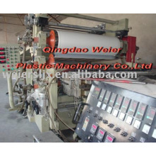 Sell PVC Free Paint Board Production Line