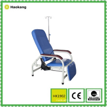 Hospital Furniture for Blood Donation Chair (HK1902)