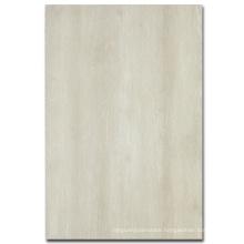 Porcelanato floors ceramic outdoor wood design ceramic floor tile
