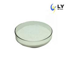 Longyu Supply High Purity Lithocholic Acid 434-13-9