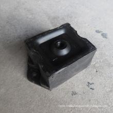 Sinotruck FAW Shacman Beiben Truck Parts Engine Support