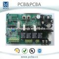 serviço de montagem de componentes eletrônicos, PCBA assembler na china