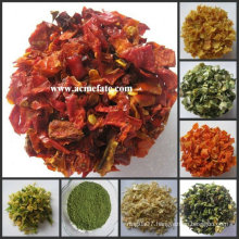 Dehydrated Vegetables price