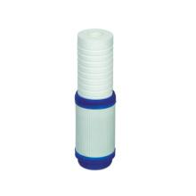 Two-Mesh Filter Filter Cartridge (PC-10)