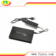 Laptop USB 3.5 HDD Enclosure External