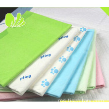 Puppy training pad 45X60CM