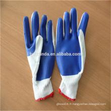 FURUNDA gant d'usine en gros gant de gant de gant de travail