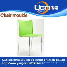 OEM custom plastic animal kids stool mould manufacturer
