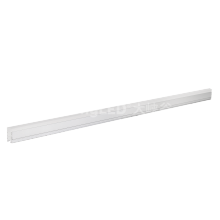 Customizable Auto-addressing DMX Linear Lights CX3C