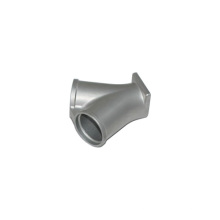 Customized Silica Sol lost wax casting investment Casting steel parts