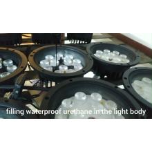 Lumières de fontaine à Led extérieures 18W les plus vendues