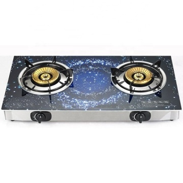 Arahan Beko Stove Europe Stove Top