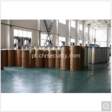 Single Sided BOPP Packing Tape Jumbo Roll